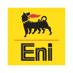 Eni Scholarships