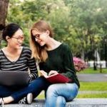 Top 20 Study Abroad Scholarships You Should Apply Now 2019