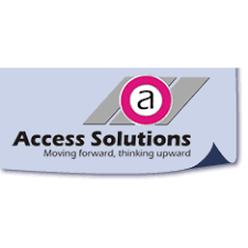 Access Solutions Limited Recruitment