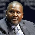 Biography of Akiko Dangote, Current Networth and All Investment (Latest Update)