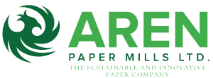 Aren Paper Mills Limited Ongoing recruitment