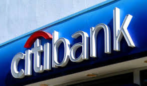 Citibank Middle East and Africa Analyst Program