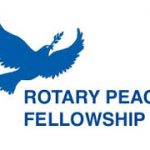 Rotary Peace Fellowship Program 2020 for Young Professionals-How To Apply.