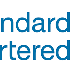 Standard Chartered Bank Nigeria Recruitment For Internship Programme – Global Banking-How To Apply.