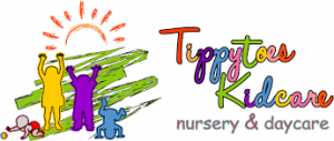 TippyToes KidCare Recruitment