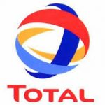 Total Ghana Young Graduate Program