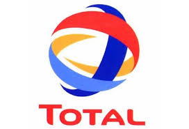 Total Nigeria Scholarship Past Questions and Answers