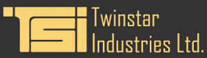 A Leading Plastic Manufacturing Company based in Sango-Otta, Ogun State (Twinstar Industries)Ongoing Graduate recruitment