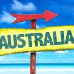 How To Study Abroad In Australia: Study Abroad In Australia