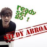 A Guide to Studying Abroad In China: Study Abroad In China