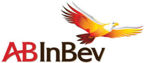 AB InBev Recruitment