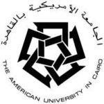American University of Cairo Empower Scholarships 2019/2020