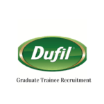 Dufil Prima Foods Plc recruitment For Graduate Management Trainee And How To Apply.