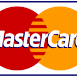 Mastercard Graduate Development Program 2019 – Johannesburg, South Africa-How To Apply