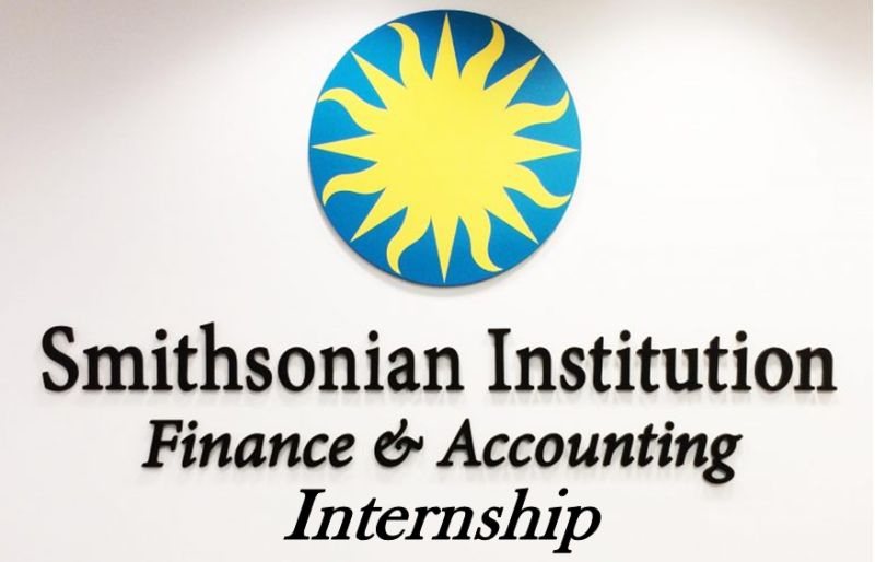 Office of Finance and Accounting (OF&A) Associate Internship Program