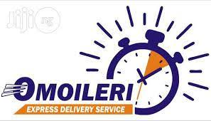 Omoileri Express Delivery Services Recruitment