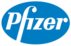 Pfizer Current Recruitment