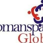 Romanspage Global Current Recruitment And How To Apply.