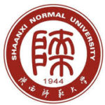 Fully Funded Shaanxi Normal University International Student Scholarship