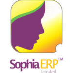 Sophia ERP Limited (SEL) Recruitment for Software Development Intern And How To Apply.