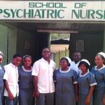 School of Psychiatric Nursing Calabar Admission Form 2019/2020 and How To Apply For Admission