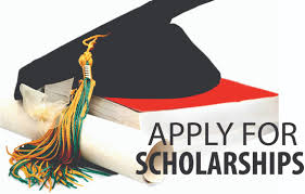 Niger Delta Joint Scholarship Program 2019/2020-How To Apply