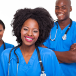 Bayelsa State School of Nursing and Midwifery Admission Form 2019/2020 and How To Apply For Admission