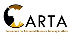 CARTA PhD Fellowships