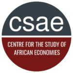 Apply For CSAE Visiting Fellowship 2020 (Fully-funded to the University of Oxford)