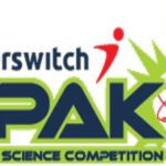 InterswitchSPAK 2.0 Qualifying Examination To Holds April 13