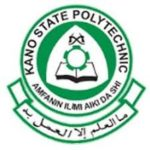 KANPOLY Courses: Official List Of Courses Offered In Kano State Polytechnic