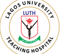 LUTH School Of Nursing Admission Form 2019/2020 and How To Apply For Admission