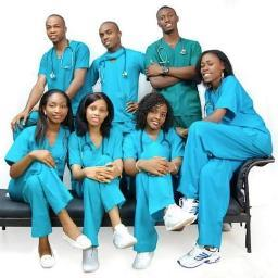 Jamb Subject Combination for Nursing