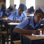 Junior WAEC Timetable 2018/2019 [BECE] Out-Check Here