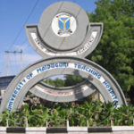 UMTH School Of Nursing Admission Form 2019/2020 and How To Apply For Admission