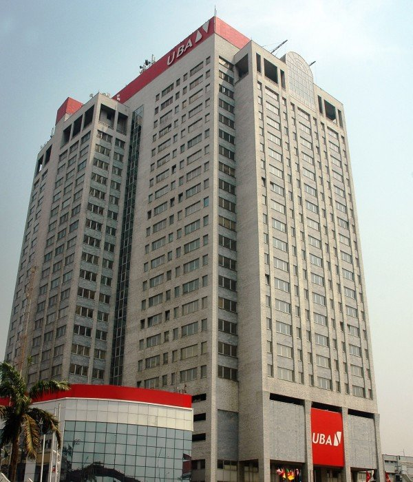 Banking Trainee Recruitment for Young Nigerians at UBA