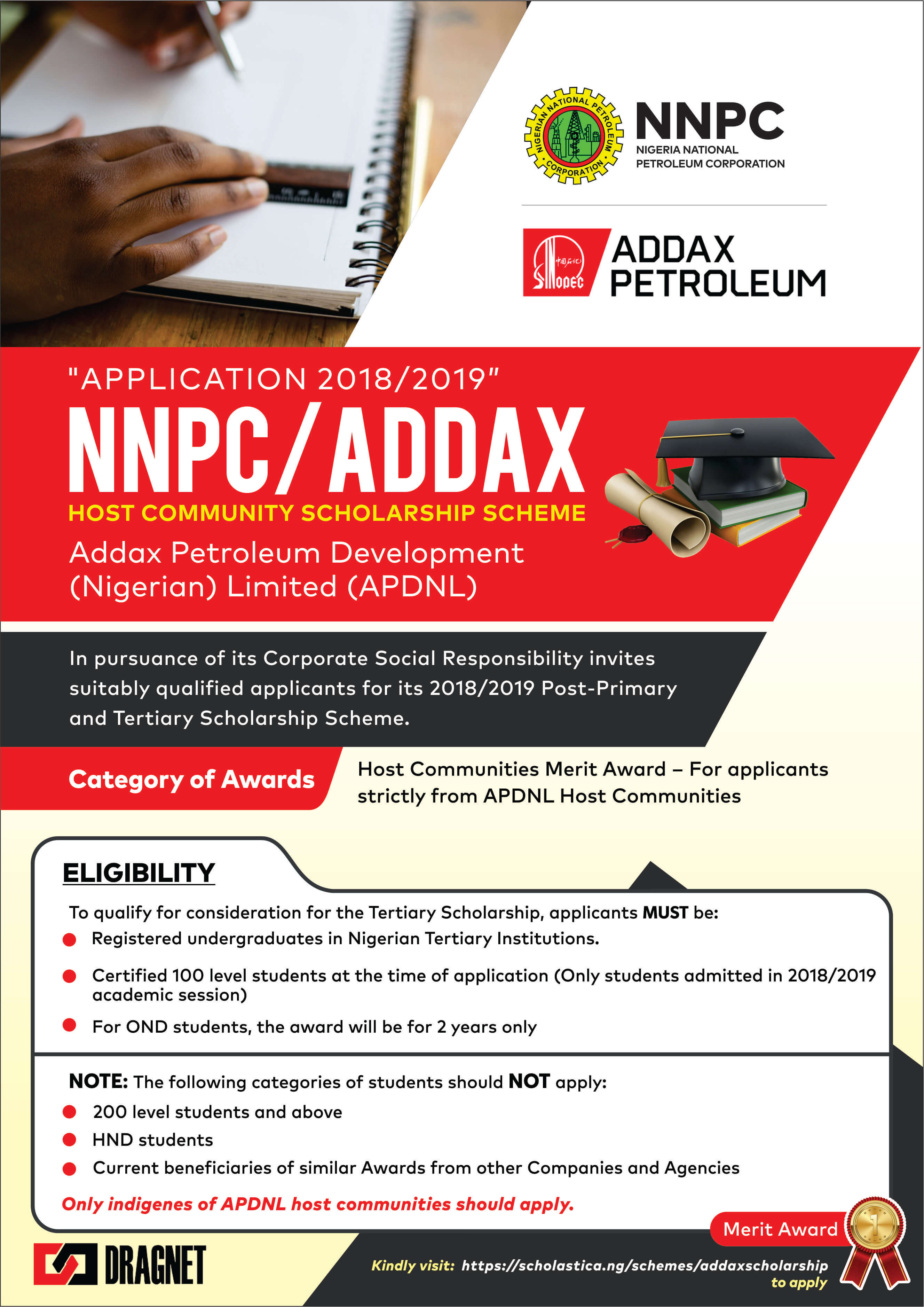 ADDAX 2019 FInal compressed