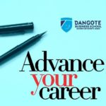 How To Apply  Bayero University Kano (BUK) Dangote Business School Professional Course Admission Form 2019