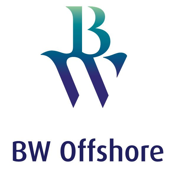 Fully Funded BW Offshore Nigeria Postgraduate Scholarship Scheme 2019 to Study in Norway