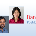 Apply Banting Postdoctoral Fellowships Program 2019/20 for Study in Canada | $70,000 Per Year in Funding