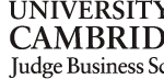 All You Need To Know About Cambridge Judge Business School- https://www.jbs.cam.ac.uk/