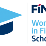 Apply FINCAD Women in Finance Scholarship- 2019 | US$20,000 to Support Graduate-Level Studies