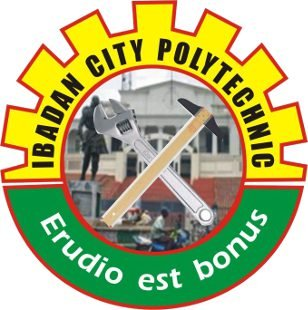 Ibadan City Polytechnic Admission Form