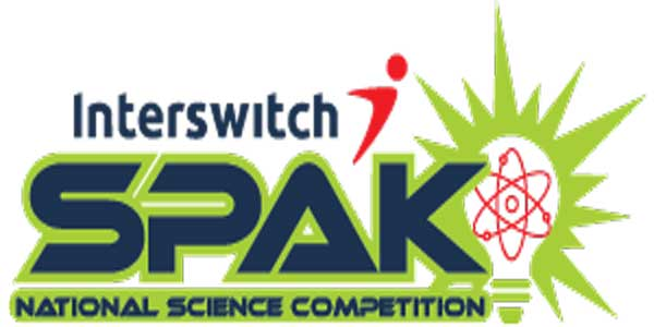 InterswitchSPAK Qualifying Exams Result