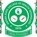 Kwara State College of Health Technology Offa Admission Forms for 2019/2020 Academic Session
