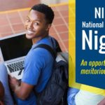 Apply For The 20th National Institute of Information Technology (NIIT) Nigeria National Scholarship