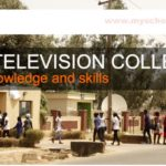 How To Apply For NTA Television College Jos Diploma Programmes Admission Form for 2019/2020 Academic Session