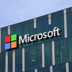 Latest Job Opportunity At Microsoft Nigeria For Student And Fresh Graduate