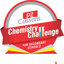 PZ Cussons Chemistry Scholarships For Nigerian Students 2019