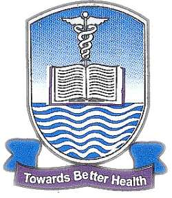 List Of Courses Offered In Rivers State College of Health Science and Technology (RSCHST) and Their Requirements 2019/2020 Admission.